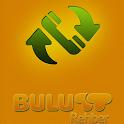 BuluTT Rehber icon