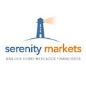 Serenity Markets logo
