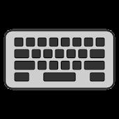 Command Line Keyboard (Beta)