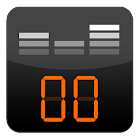 Keep Score - Scoreboard icon