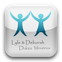 Lyle & Deborah Dukes Ministry icon