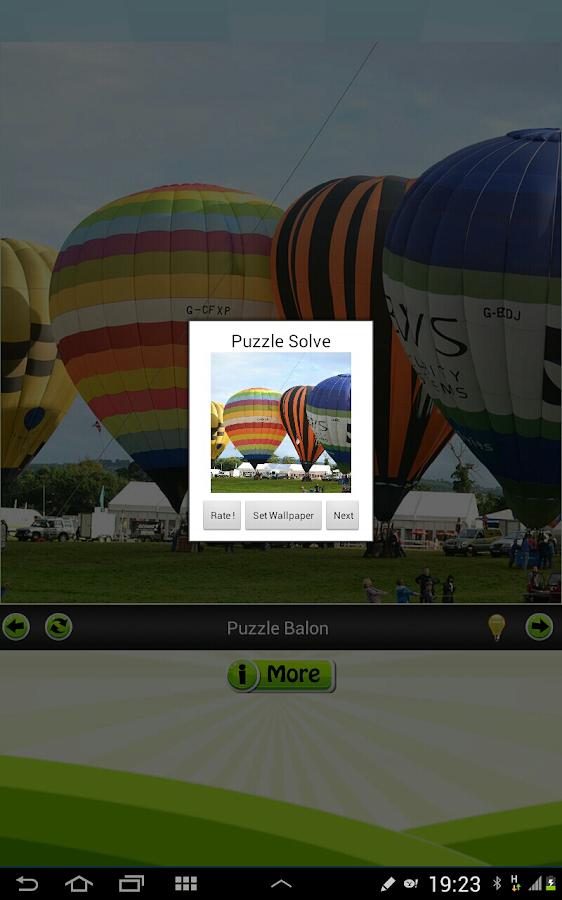 Permainan-Balon 10
