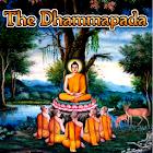 Dhammapada FREE icon