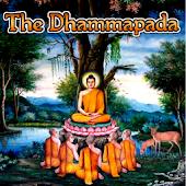 Dhammapada FREE