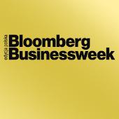 Bloomberg Businessweek Polska