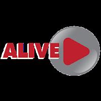Alive Studio 3.1.0