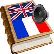French best.. file APK for Gaming PC/PS3/PS4 Smart TV