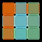 Sudo+ Sudoku (donate) icon