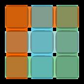 Sudo+ Sudoku (donate)