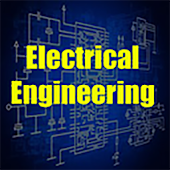 Electrical Engineering APP!
