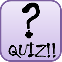 Quiz!! TV Series icon