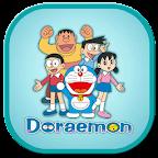 Doraemon MemoryGame