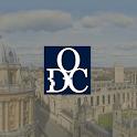 OXFORD 2014 icon
