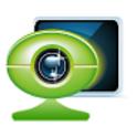 MobileCam icon