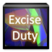 Excise Calculator