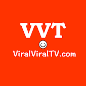ViralViralTV - Funny Videos