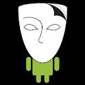 NovoFace icon
