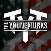 The Official Young Turks App