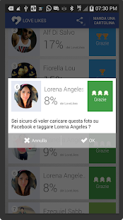 App Love Likes APK for Windows Phone