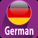Курсы немецкого языка icon