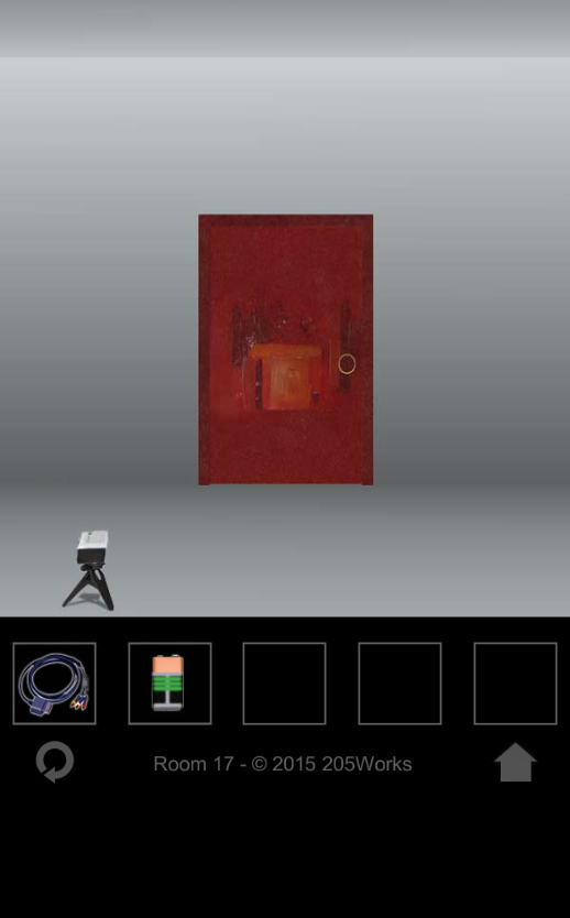 DOORS 4 FREE - room escape - - screenshot