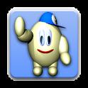 Sokoban Lite logo
