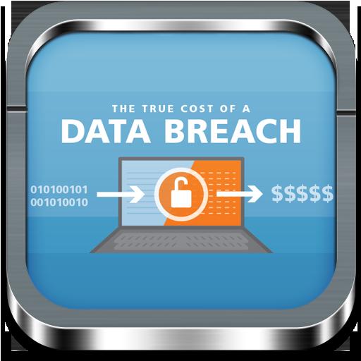 【免費工具App】Data Breach-APP點子
