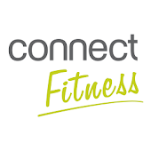 Connect Fitness