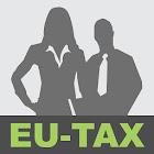 EU-TAX Bérkalkulátor icon