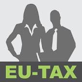 EU-TAX Bérkalkulátor