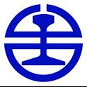 台鐵火車時刻表 icon