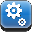 Simple Memory Cleaner Pro icon