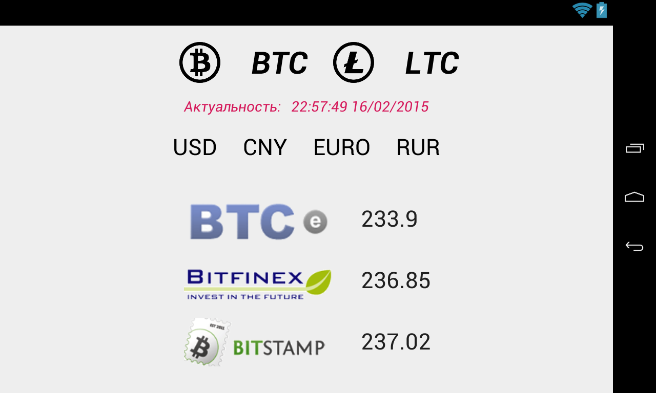 Ltc chart euro is localbitcoins safe and legit convert amounts to or from euroand other currencies with this simple litecoin calculator nvjuhfo Choice Image
