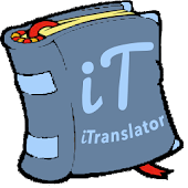 iTranslator