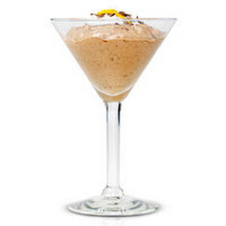 Baileys Mousse Recipes.