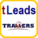 tLeads icon