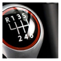 Onderweg+: weer verkeer & meer icon