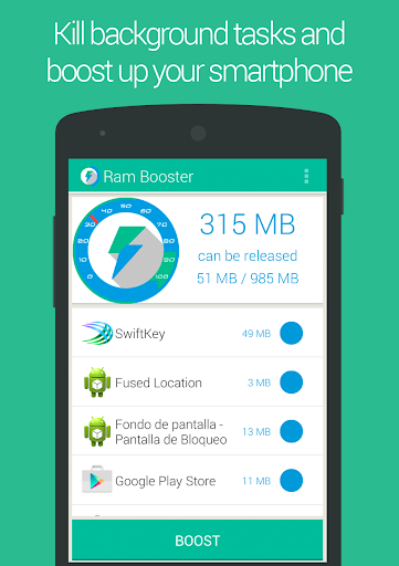 roehsoft ram expander apk free download with valid license for android