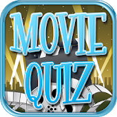 Movie Trivia Movie Quiz Game!