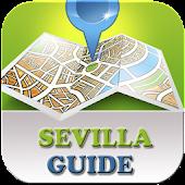 Sevilla Guide