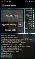 Screenshot of Mover-bot