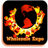 WHOLESALE EXPO