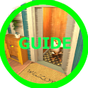 Can you escape 2 Cheats Guide icon