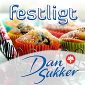 Festligt - Sverige