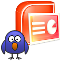 PowerPoint Reader icon