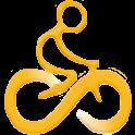 Sevici free logo
