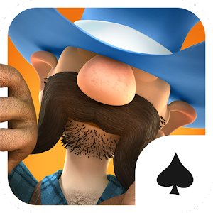 Governor of Poker 2 Premium Mod (Unlimited Money) v1.2.30 APK