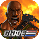G.I. JOE: BATTLEGROUND icon