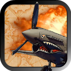 Supreme Air Attack for PC and MAC