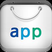 동아출판 앱센터